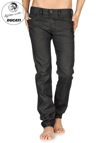 Denim DIESEL: DESMO 0800W