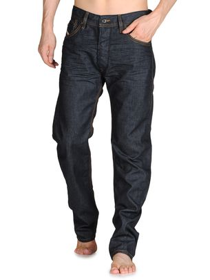 Denim DIESEL: BRAVEFORT 0088Z