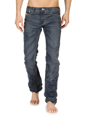 DIESEL - Bootcut - NEW-FANKER 0801A