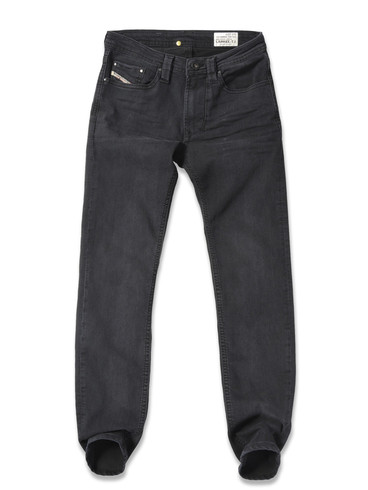 DIESEL - REGULAR-TAPERED - LARKEE-T J KXALM