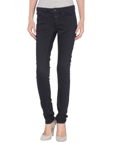 CLOSED - Denim trousers