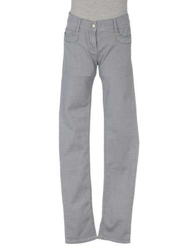 DKNY - Denim pants
