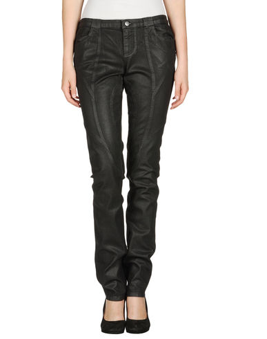 GIVENCHY - Denim trousers