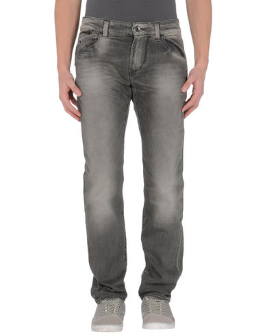 ENERGIE - Denim pants