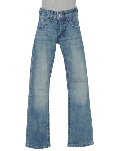 ECKO' UNLTD - Denim pants