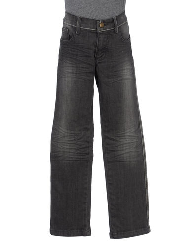 I PINCO PALLINO I&S CAVALLERI - Denim pants