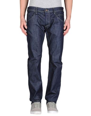 Ли купер джинсы