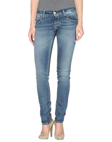 RO ROGER&#39;S - Denim pants