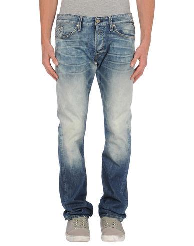 Ropa Elite, última moda: Replay jeans yoox