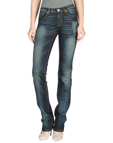 D&amp;G - Denim pants