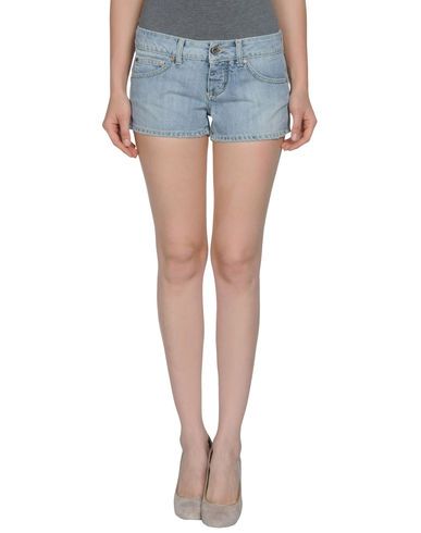 UP ★ JEANS - Denim shorts