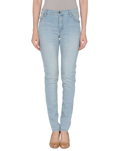 CHEAP MONDAY - Pantaloni jeans