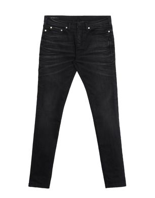Denim pants Men's - NEIL BARRETT