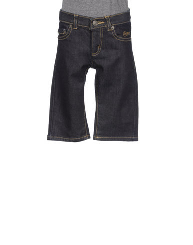 BONPOINT - Denim pants