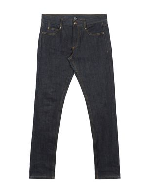 Denim pants Men's - McQ