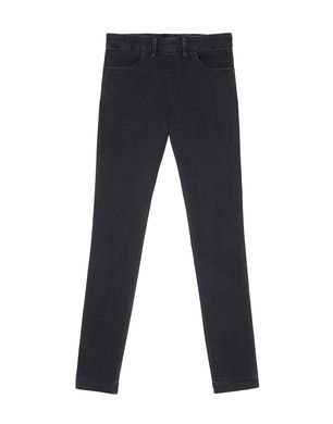Pantalone jeans Donna - ACNE