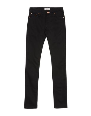 Denim pants Women's - ACNE