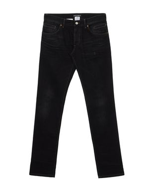 Denim pants Men's - DOLCE &amp; GABBANA