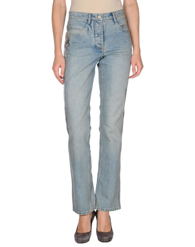ALEXANDER WANG - Denim pants