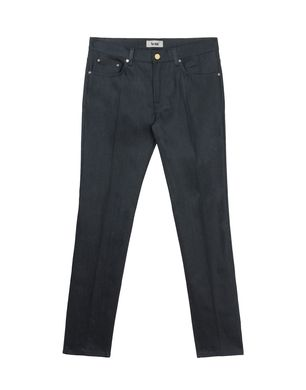Denim pants Men's - ACNE