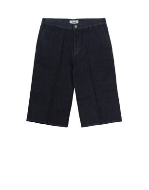 Denim bermudas Men's - ACNE