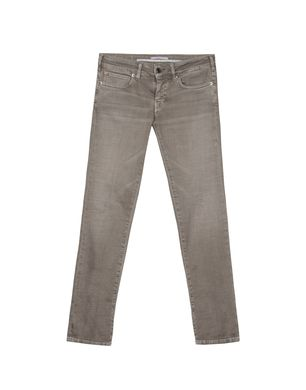 Denim trousers Women's - VANESSA BRUNO