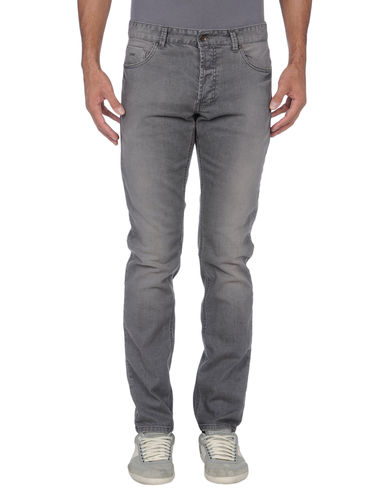 C&#39;N&#39;C&#39; COSTUME NATIONAL - Denim pants