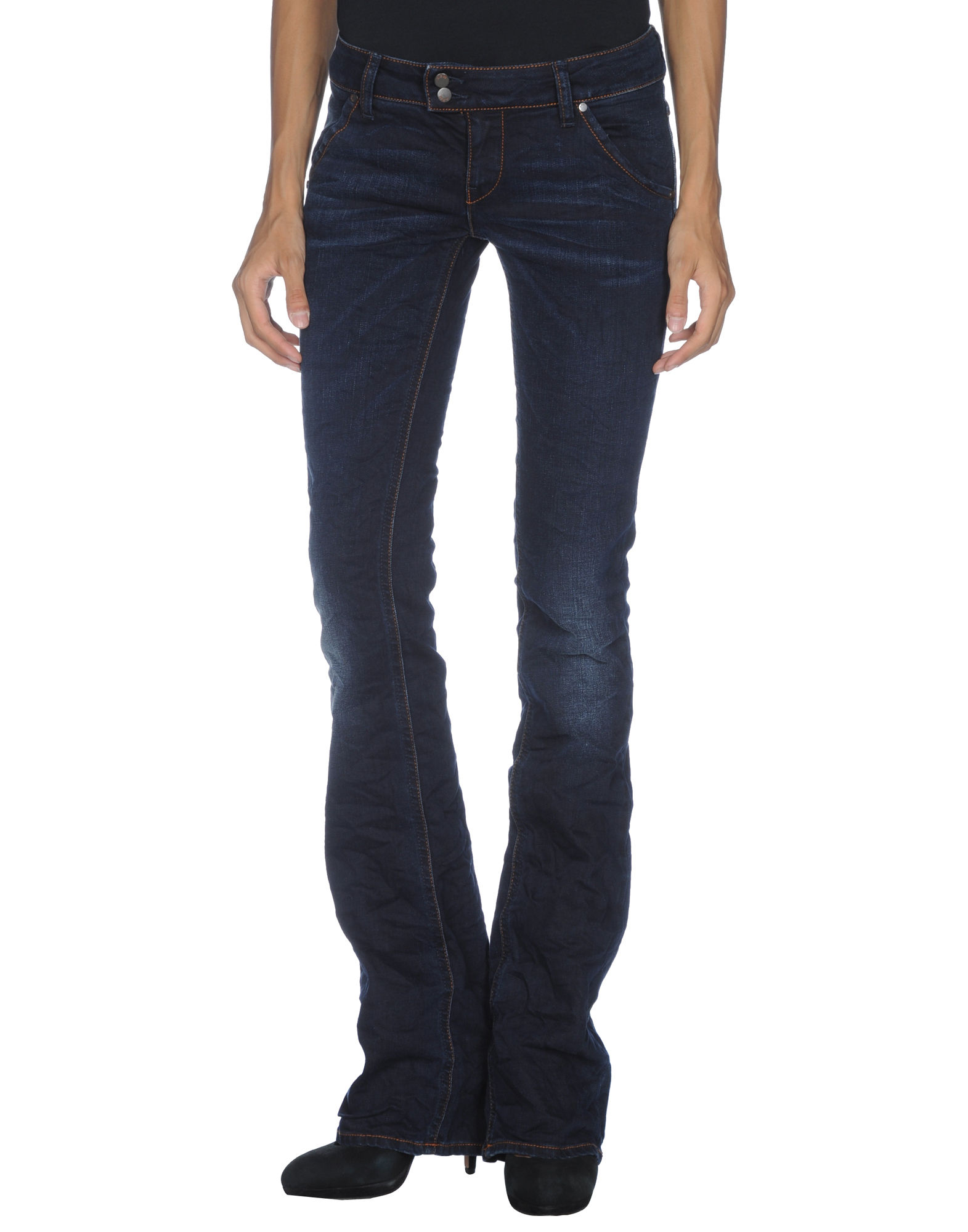 MET Jeans