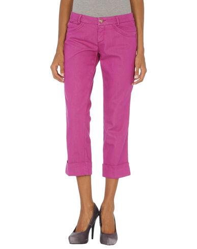 七分裤/短裤