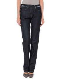 GEOX - Denim trousers