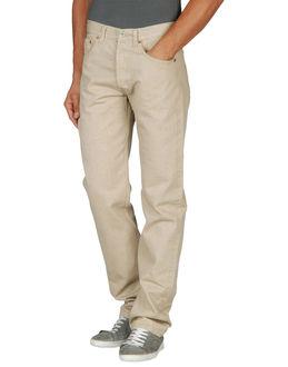 Pantalones vaqueros - LEVI'S RED TAB EUR 49.00