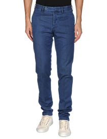 ALAIN - Denim pants