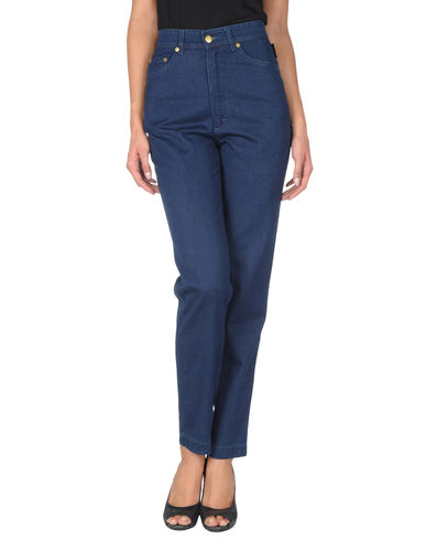 SONIA RYKIEL - Denim pants