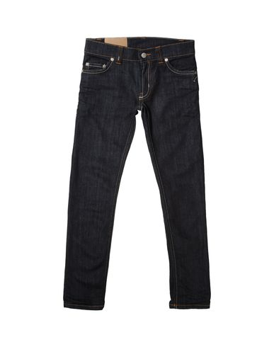 DONDUP DKING - Denim trousers