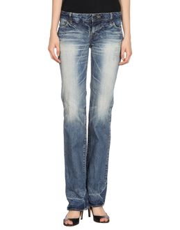PRPS Denim pants - Item 42269670