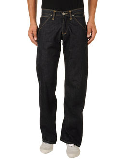 Pantalones vaqueros - LEVI'S ENGINEERED JEANS EUR 39.00