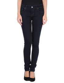 LTB - Denim pants