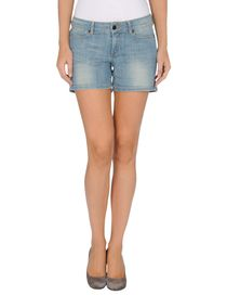 FIRETRAP - Denim shorts
