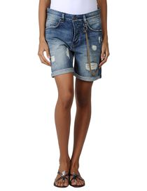 LTB - Denim shorts