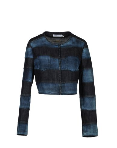 SEE BY CHLO&#201; - Denim outerwear