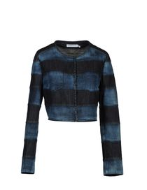 SEE BY CHLOÉ - Denim outerwear
