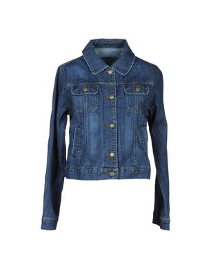 PAUL & JOE SISTER - Denim outerwear