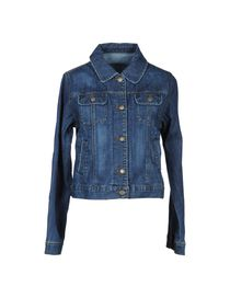 PAUL &amp; JOE SISTER - Denim outerwear