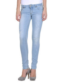 DONDUP - Denim trousers