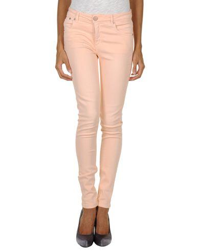 Повседневные брюки VICTORIA BECKHAM 42270593JA
