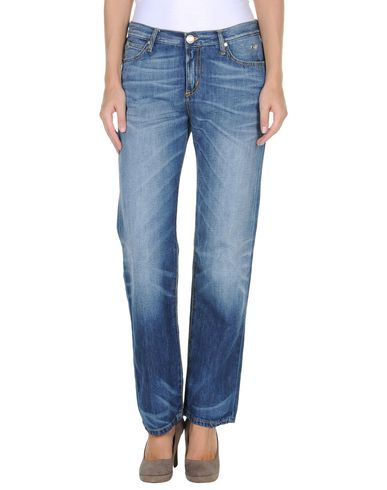 ROŸ ROGER'S CHOICE - Denim pants