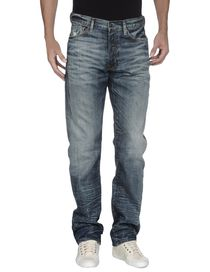 DENIM &amp; SUPPLY RALPH LAUREN - Jeans