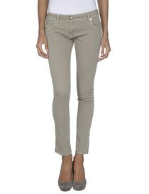 PACIOTTI 4US - Casual trouser