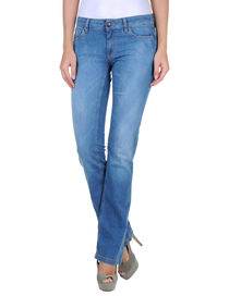 JUST CAVALLI - Pantaloni jeans