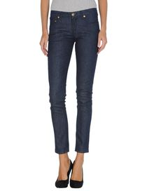 VERSACE COLLECTION - Pantaloni jeans